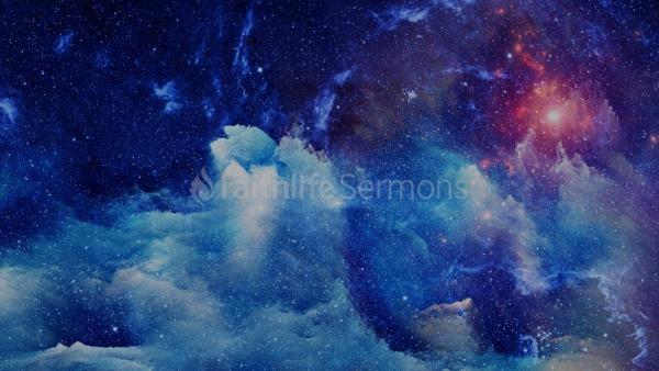 Space-Diamonds - Faithlife Sermons
